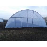 Poza 1 - Hobby greenhouses