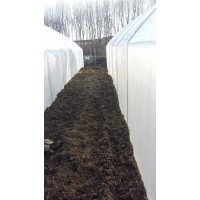 Poza 6 - Hobby greenhouses