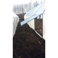 Poza 8 - Hobby greenhouses