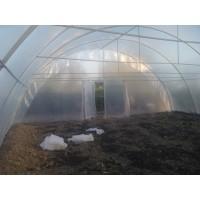 Poza 18 - Hobby greenhouses
