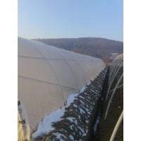 Poza 24 - Hobby greenhouses